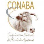 CONABAko logoa
