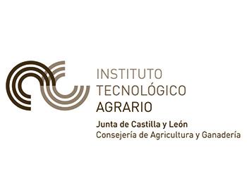 logo_itacyl_color_nuevo