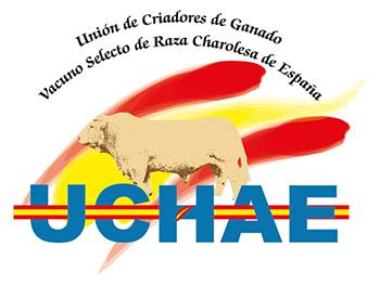 logotipos final
